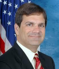 Gus Bilirakis