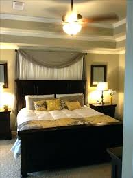 curtain over bed sheer curtains over bed sheer curtain over bed home bed bath and
