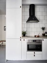 Best  Ikea Door Handles Ideas On Pinterest Detail Design - Ikea kitchen cabinet handles