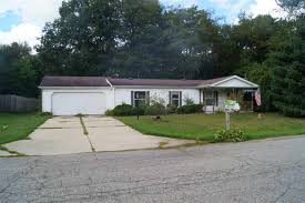 michiana real estate south bend area homes for sale at home