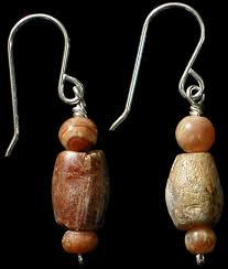 jewelry for ancient resource ancient jewelry for sale