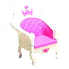 chambre bébé toys r us fauteuil bebe fille fauteuil chambre bebe fauteuil chambre bebe