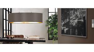 Pendelleuchte Esszimmer Design Wohnland Breitwieser Räume Esszimmer Lampen Leuchten