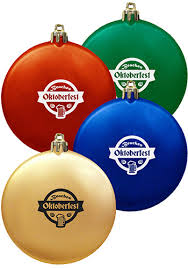 personalized ornaments wholesale discountmugs