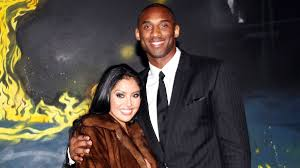 Johnny Bench Wife Kobe Bryant Marital Breakup Reveals The Ugly Side Of Nba Marriages