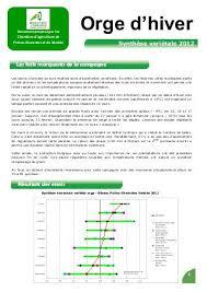 chambre d agriculture de la charente directive nitrates la chambre d agriculture de charente maritime
