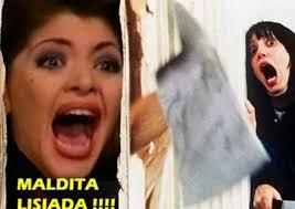 Memes De Soraya - itati cantoral est磧 fascinada con los memes de soraya
