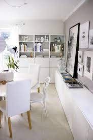 488 best ikea hacks images on pinterest living spaces