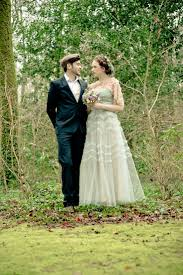 celtic weddings a mythical tune wedding traditions part one