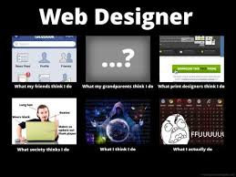 Best Websites For Memes - 12 best website design memes images on pinterest funny stuff ha