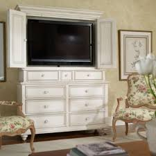 armoires for bedroom awesome bedroom tv armoire contemporary house design interior