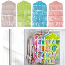 popular clothing storage shelves buy cheap clothing storage