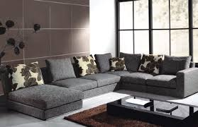 Home Decor Canada by Sectional Sofas Canada Llxtb Com