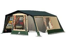 tente 6 places 2 chambres les tentes maréchal parmi les meilleures du marché tente et moi