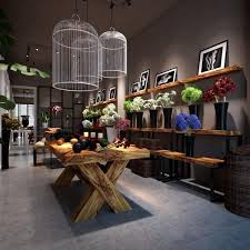 Flower Store Image Result For Flower Shop Names Floral Studio Pinterest
