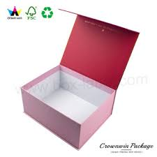wedding dress box 2017 luxury packaging magnetic cardboard wedding dress box