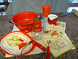 gadgets kitchen collectibles tias com page 3