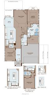 rosewood floor plan new homes for sale new home construction gehan homes rosewood