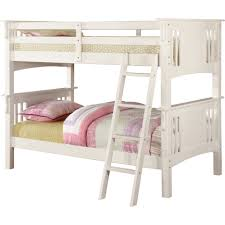ikea norddal bunk bed weight limit how much can loft hold frame