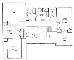 7 Bedroom Floor Plans Home Models Marra Homes