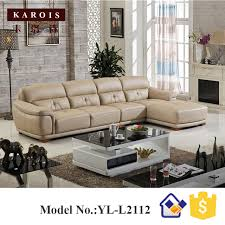 American Sleeper Sofa Online Shop Modern Furniture Living Room Sofa American Sleeper