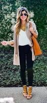 30 cute that go with short hair dressing style ideas best 25 work ideas on pinterest work attire office