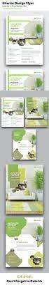 home interior company catalog best 25 home interior catalog ideas on great outdoors