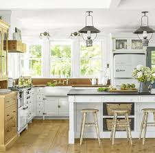 kitchen design white cabinets black appliances 16 best white kitchen cabinet paints painting cabinets white