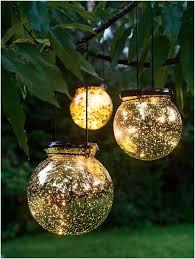 Diy Solar Light by How To Make Outdoor Solar Lights Sacharoff Decoration