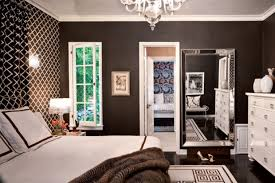 Designed Bedroom Awesome Home Pleasing Designed Bedroom Home - Designed bedrooms
