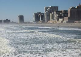 Best Buffets In Atlantic City by The 10 Best Atlantic City Restaurants 2017 Tripadvisor