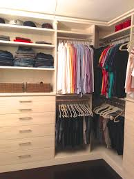 platinum elfa walk in closet organizations closet organization