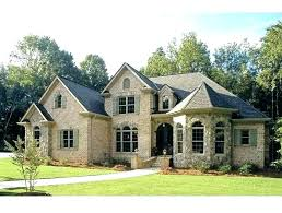 country style house with wrap around porch style house plans unique plantation style house plans cottage style