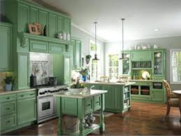 dark kitchen cabinets green walls green kitchens dark floors what
