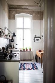 Wohnzimmer Schwedisch Perfekt Wohnzimmer Altbau Einrichten Pinterest Modern Weiß