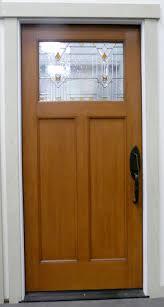 Tm Cobb Interior Doors Door Photos Santa Cruz A 1 Deadbolt U0026 Door