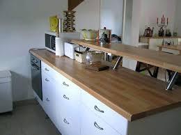 table avec rangement cuisine bar rangement cuisine table bar de cuisine avec rangement free