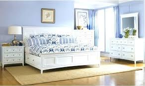 magnussen bedroom set fuqua bedroom set furniture collection magnussen fuqua b1794 bedroom