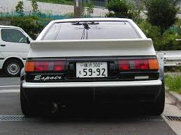 devil z vs blackbird gt6 car track wishlist don t post a picture of every request