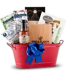 gift baskets for s day s day gourmet grill basket s gifts for men