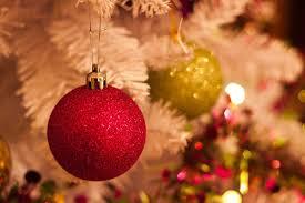 100 fix christmas tree lights half string out 20 white mini