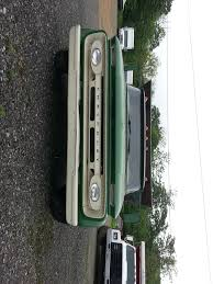 Classic Chevy Dump Trucks - used 1963 chevrolet c60 dump truck for sale in pa 8443