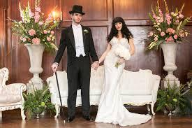 english garden wedding laurel hall indianapolis storyboard wedding