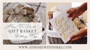 honeymoon gift basket how to create a honeymoon basket easter gift basket tips