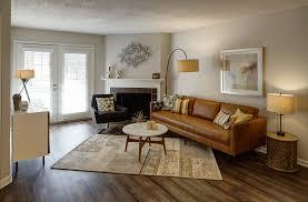apartment apartments naperville il best home design excellent on