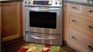 amazing anti fatigue kitchen mats kitchen comfort mats american