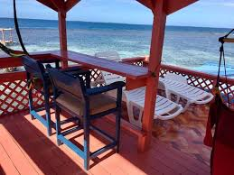 bird island belize airbnb bird island placencia executive accommodation u0026 rentals