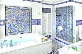 backsplash tile ideas for bathroom inspirational ideas travertine ceramic clearance fixtures