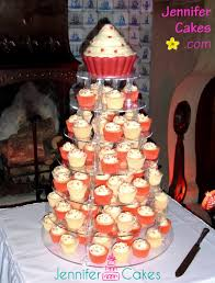 disney princess cake can we do this ashley phipps i can