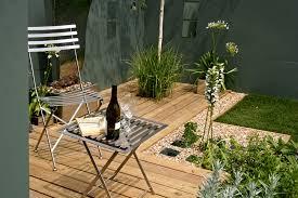 small garden design interesting artificial lawn u nature grass